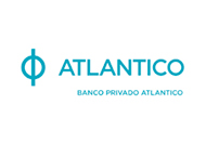 Logo Atlantico