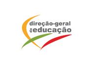 logo_dge