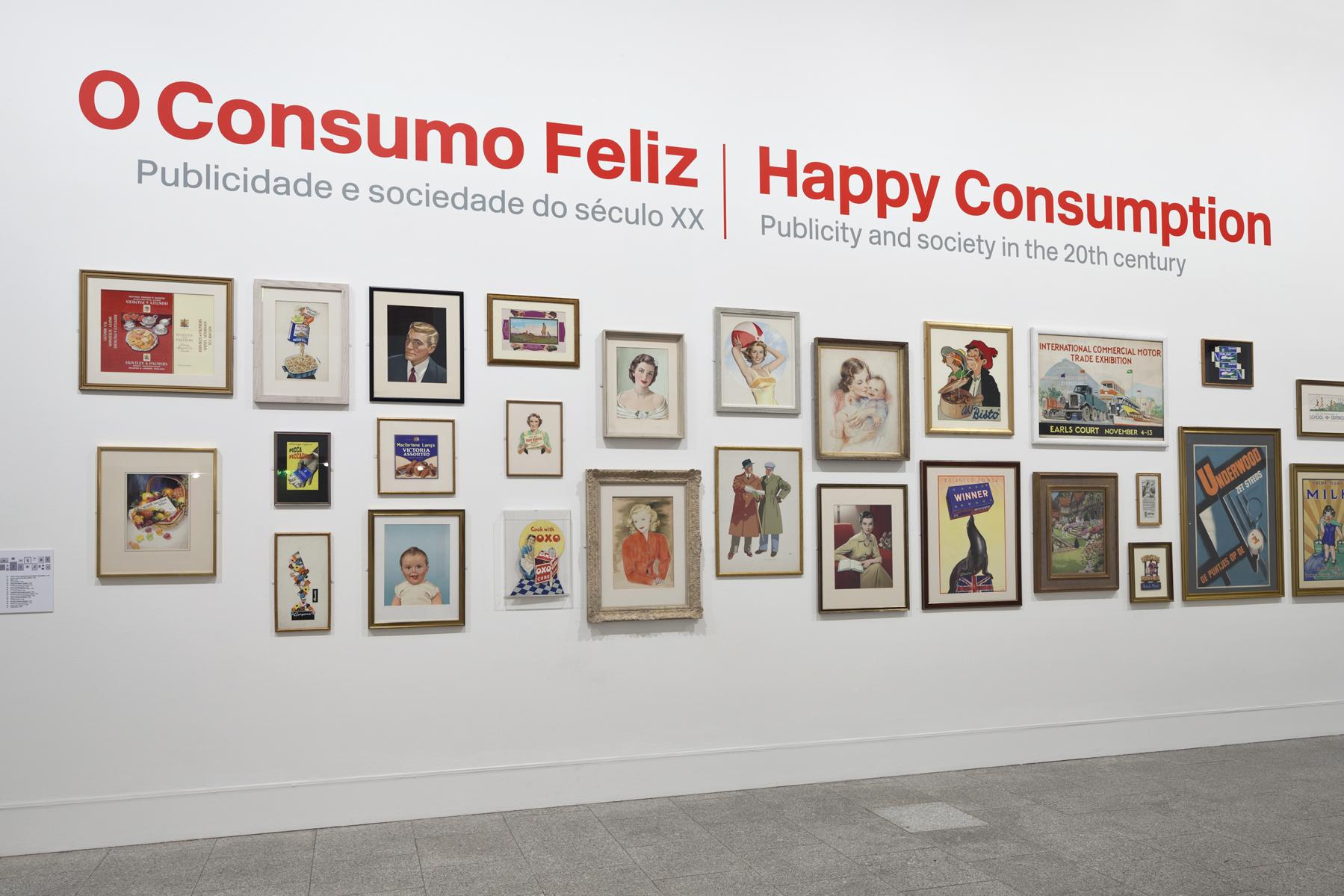 O ConsumoFeliz_HappyConsumption©DavidRato