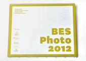 BES Photo 2012 - caixa / box