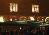 Festa de abertura do Museu Coleção Berardo / Museu Coleção Berardo's opening party