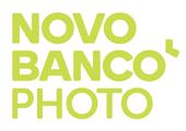 NOVO BANCO Photo