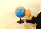 volta_ao_mundo