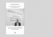 Andreas H. Bitesnich interviewed by João Miguel Barros, in the context of Andreas H. Bitesnich's Deeper Shades. Lisbon and Other Cities.