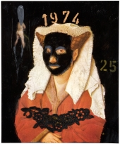 1528.jpg