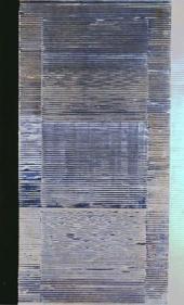 348.jpg