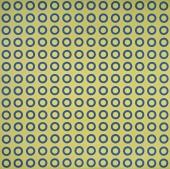 102-863.jpg