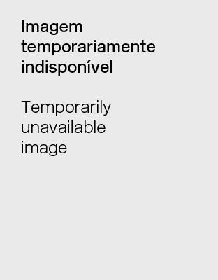 1._temporariamente_2.jpg