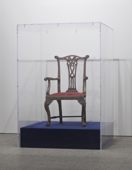 Miguel Palma, Valor, 2002